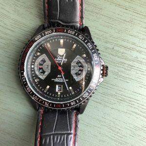 Men's watch (copy not original)